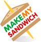 Order from Listons online at Make My Sandwich